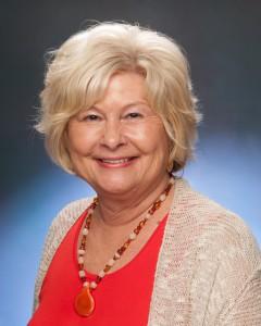 Kathy Cloniger